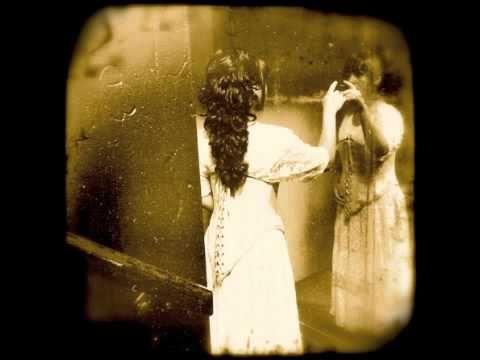 Szepes Mária : Tükörbolt - YouTube