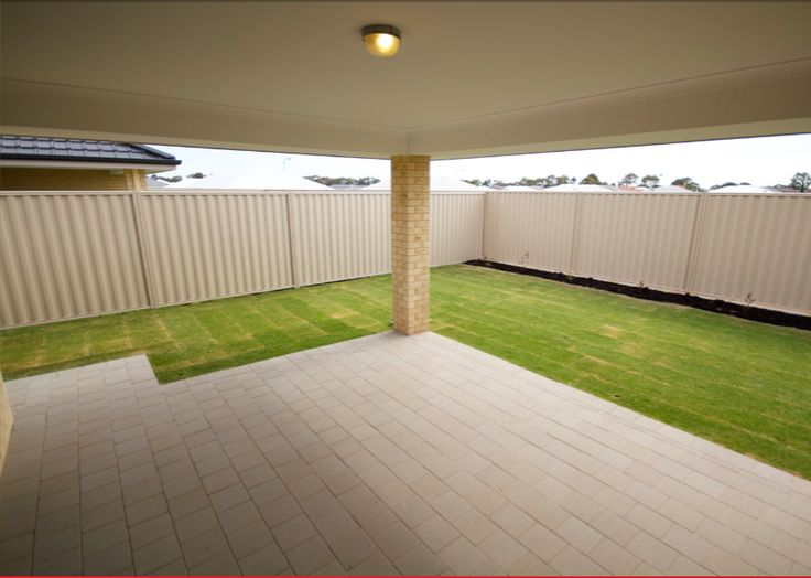 Call Listing Agent Peter Taliangis on 0431 417 345 or 9330 5277 to book your appointment or come to the home open.