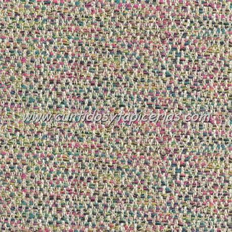 29 mejores im genes de telas en pinterest telas - Telas para tapizar cabeceros ...