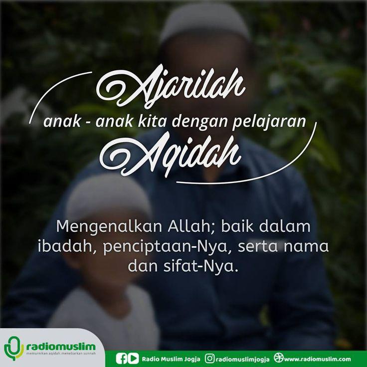 Follow @NasihatSahabatCom http://nasihatsahabat.com #nasihatsahabat #mutiarasunnah #motivasiIslami #petuahulama #hadist #hadits #nasihatulama #fatwaulama #akhlak #akhlaq #sunnah #ManhajSalaf #Alhaq  #aqidah #akidah #salafiyah #Muslimah #adabIslami#alquran #kajiansunnah #DakwahSalaf #  #Kajiansalaf  #dakwahsunnah #Islam #ahlussunnah  #sunnah #tauhid #dakwahtauhid #ajarianakanakkitaakidah #mengenalkanAllah #Ibadah #penciptaanNya #asmawashifat #NamadanSifatAllah