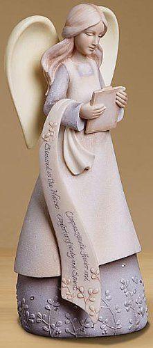 Nurse Angel Figurine Enesco Gift http://www.amazon.com/dp/B003U0A5TI/ref=cm_sw_r_pi_dp_Fhkcwb04R9Z3Z
