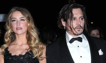 We Need To Stop Protecting Famous Men: Why do we scrutinize Amber Heard, but fail to question Johnny Depp?