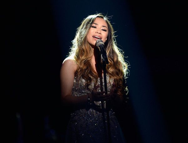 "Jessica Sanchez of American Idol Season 11 will be performing at Pride St. Louis. Jessica's hit ""Stronger Together,"" became Hillary Clinton's theme song."
