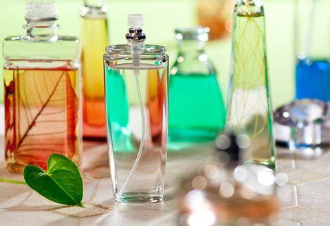Parfum selber machen: Ganz einfach