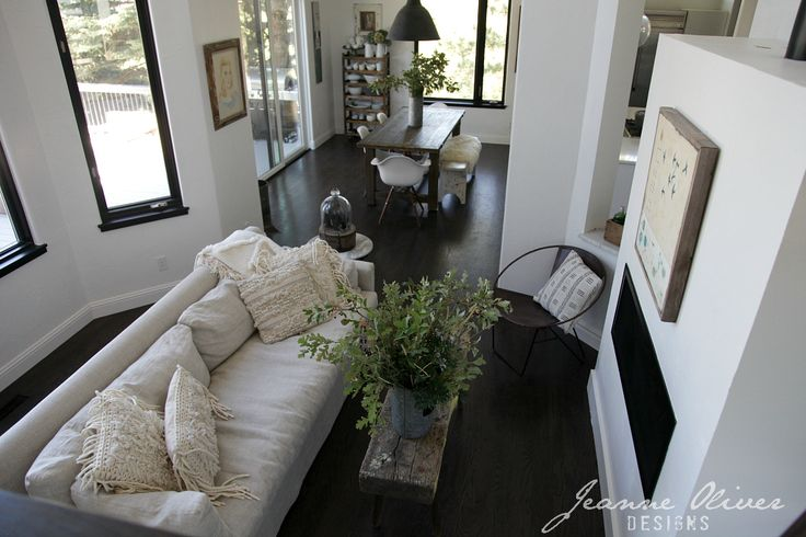 1000+ Ideas About Olive Living Rooms On Pinterest