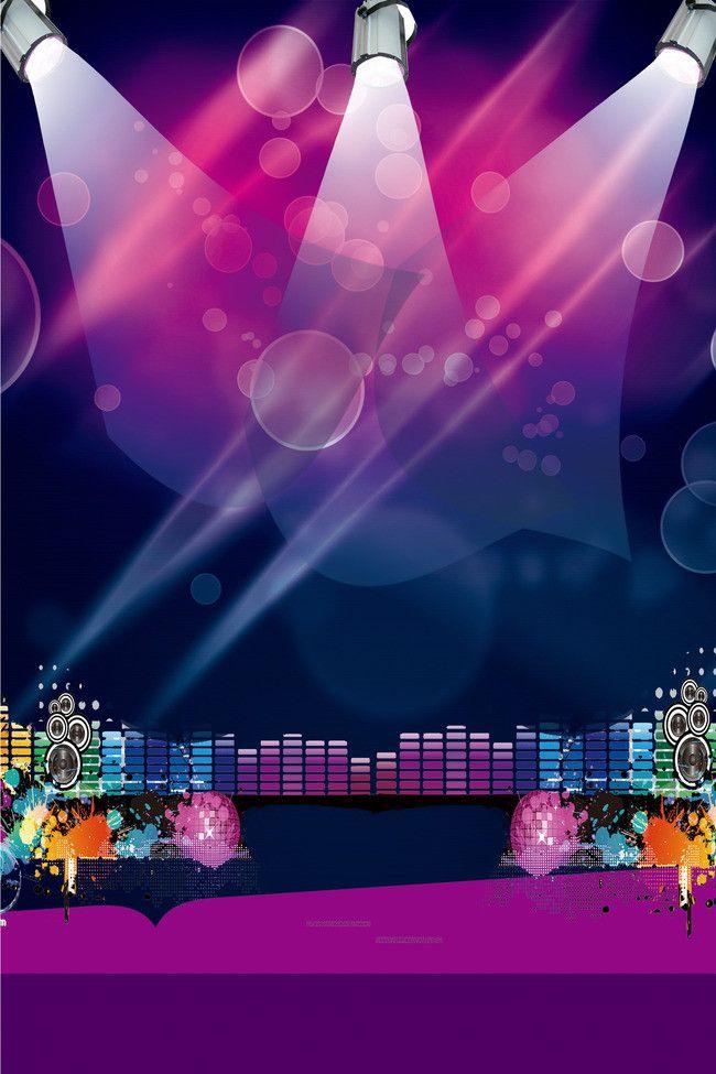 Graficos Arte La Luz Fondos De Pantalla Antecedentes Dance Background Poster Background Design Background Images