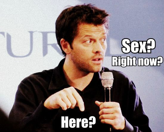 misha collins shirtless | Misha-Collins-misha-collins-17167431-550-443.jpg