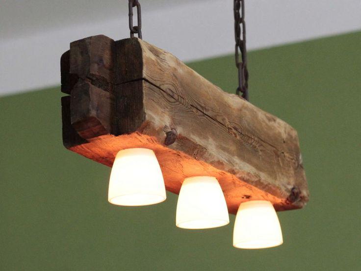 attraktive inspiration tischlampe rustikal optimale bild und fecacaaeddc