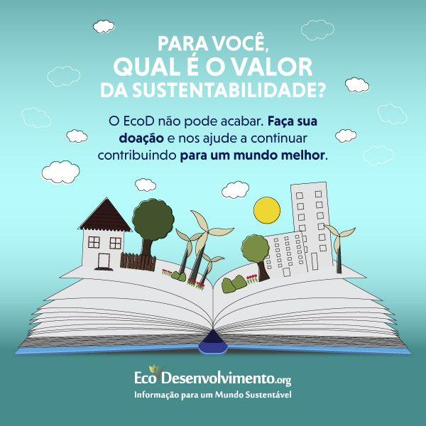 Curitiba terá centro de excelência em soluções urbanas — EcoDesenvolvimento.org: Sustentabilidade, Meio Ambiente, Economia, Sociedade e Mudanças Climáticas