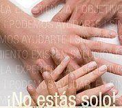 Guías de ayuda para la prevención del suicidio, de la Consejería de Sanidad de la CAM. http://www.farmaciafrancesa.com