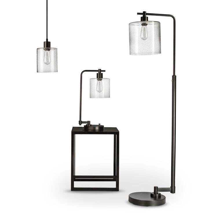Bathroom Light Fixtures Target 251 best lighting images on pinterest | robert ri'chard, floor
