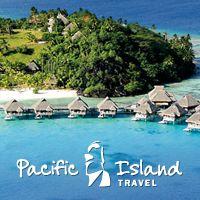 28 dagen inclusief vlucht met Air New Zealand, 24 overnachtingen en 24 dagen autohuur  Read more: http://www.pacificislandtravel.nl/aanbiedingen/#ixzz4WWCY5ZI7
