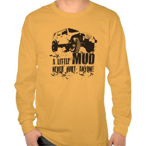 Gifts For Jeep Lovers >> 76 best Gifts for the Jeep Lover images on Pinterest | T shirts, Tee shirts and Tees