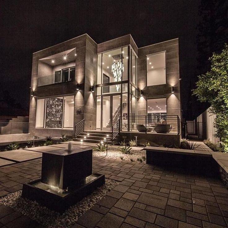 Best 25+ Modern luxury ideas on Pinterest | Luxury homes ...
