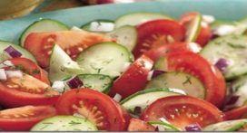 Zde jsou některé další kombinace potravin, které nejsou ideální:
