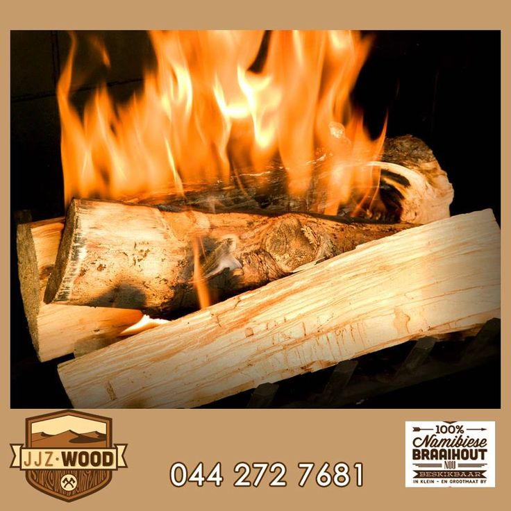 Temperatures are predicted to drop this weekend so come on down to Wes-Handelshuis and stock up on our terrific Namibian firewood. Whether you are looking for a stockpile or just for a braai during the rugby, this is just right for any fire. #firewood #generaldealer #winterwarmers