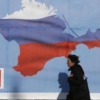 Crimée : une invasion, un référendum, une sécession ?