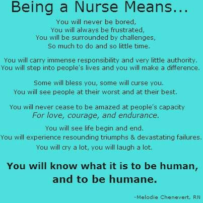 how to become a psychologist after being a registered nurse