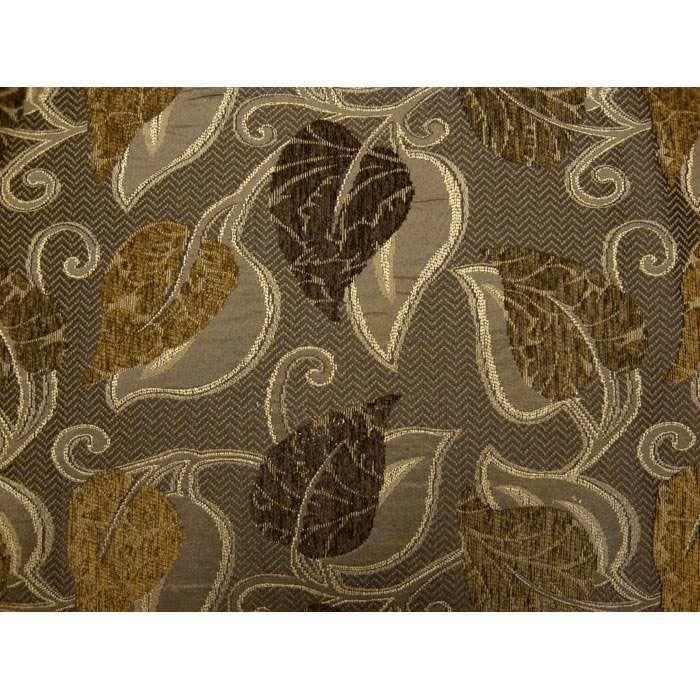 Best 25 Craftsman futon covers ideas on Pinterest Jade net home
