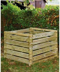 top 25 ideas about compost bins on pinterest gardens. Black Bedroom Furniture Sets. Home Design Ideas