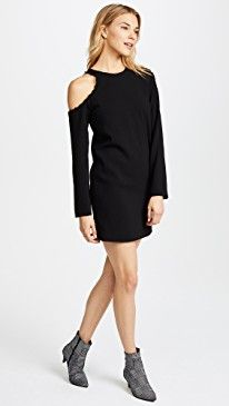 New IRO Breen Dress online. Find the perfect Poupette St Barth Clothing from top store. Sku llid36762yavb45373