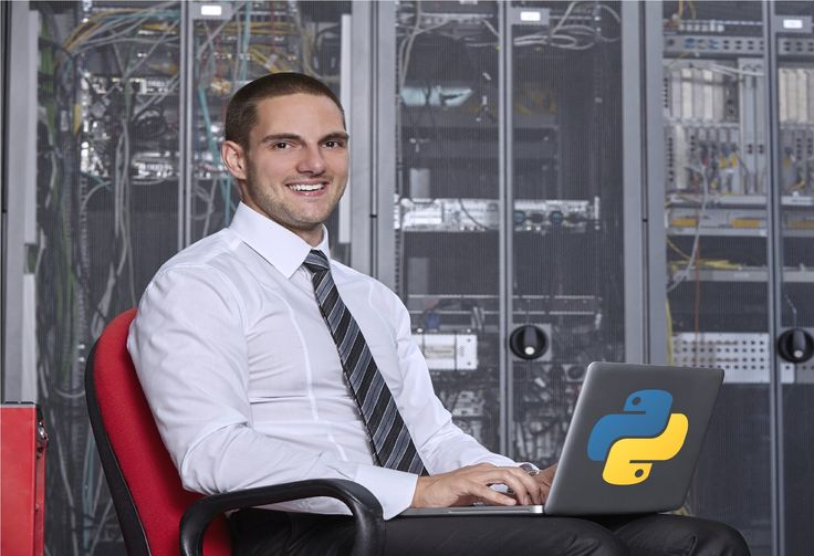 Python Tutorial: Python Network Programming - Application #5. See all my courses at http://courses.trendelearning.com/