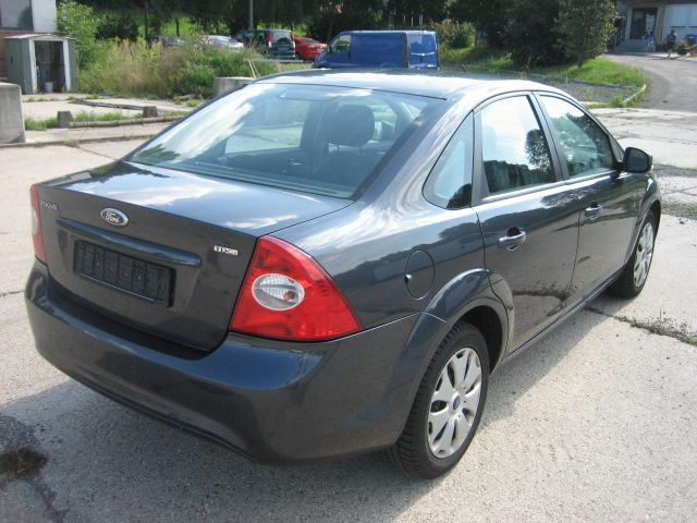 Dezmembrari Ford Focus 2 Facelift | Dezmembrari Auto Bucuresti