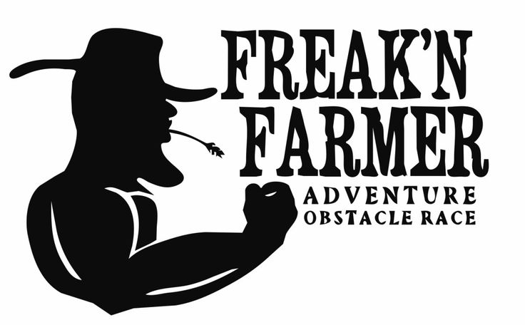 September 21/ 2013 - Freak'n Breakfast and Lunch with Chef Derek all day during the Freak'n Farmer Race - Yum!