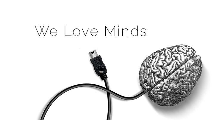 Bir Fikir Serisi ( 1. Mind )