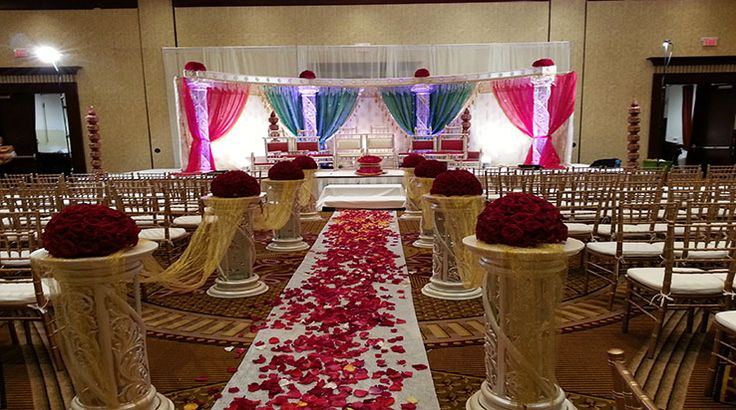Event Planners covers a plethora of events such as weddings, college reunions, graduation ceremonies, birthdays, anniversaries, fairs, official meetings and conferences, launch of products and fashion shows, music fests etc to name a few