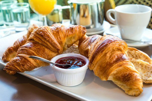 Traditional French Foods List | You cannot have a list of top 10 French foods without including the ...