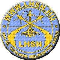 Interaktív Mi-24D operátori fülke - Benedek Levente fotó és utazó blog