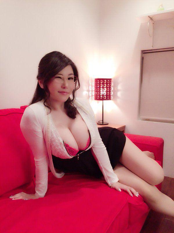沖田杏梨Anri♡5/1みるじぇねライブ (@AnriOkita_real) | Twitter