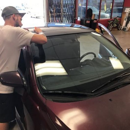 Windscreen Replacement Perth are your local and reliable auto glass repair company. #PerthWindscreensRepair #WindscreenRepair