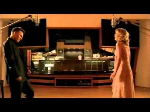 "John Waite & Alison Krauss - ""Missing you"" 2007 *** I really like this version.  I was in my early 20's when the original come out.  It's always been one of my favorite songs."