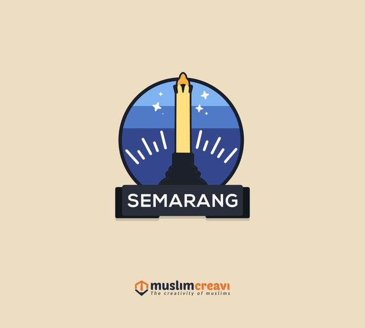 Semarang Landmark