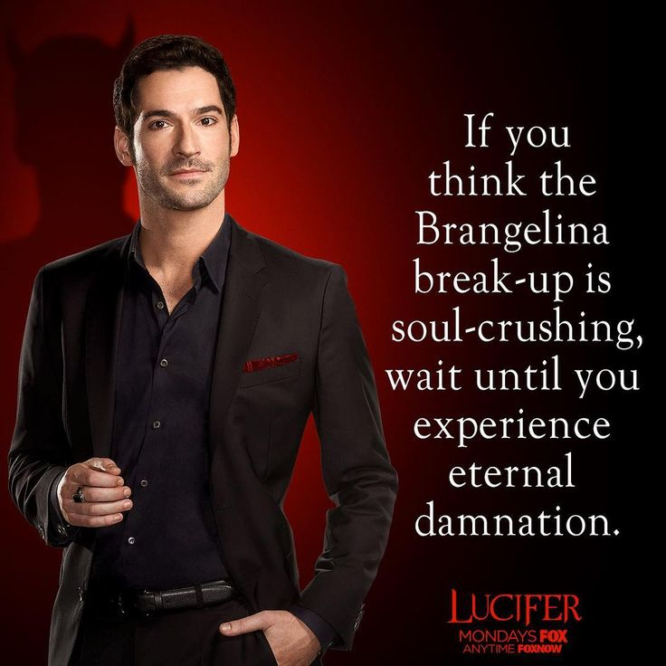 Watched Lucifer From Fox S1e1: 54 Best Tom Ellis Images On Pinterest