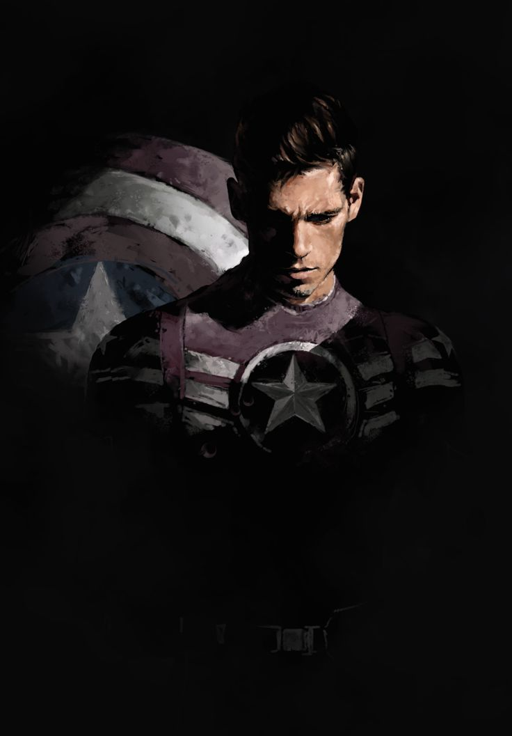 steve rogers my superhero The reason that he's gone is because he was a superhero because he was worthy my son ran away because he was a good person  4 steve rogers-stark /captain america.