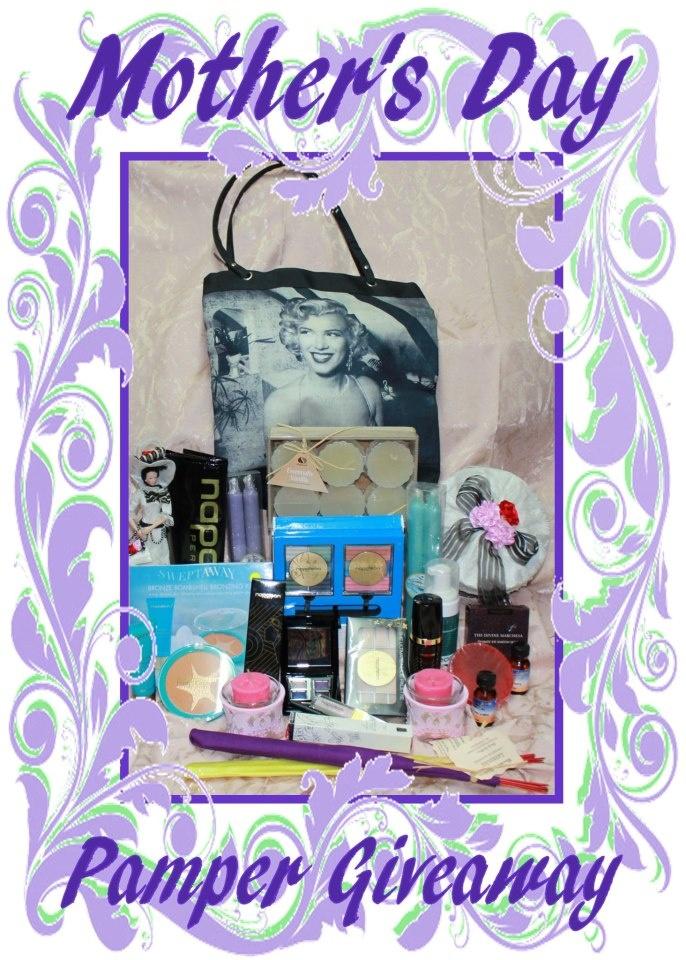 http://www.theozmaterialgirls.blogspot.com.au/2013/04/mothers-day-hunt-pamper-giveaway.html