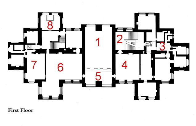 Scotland Balmoral Castle Floor Plan additionally Siteplan furthermore The Triangular Office Building Designed By Jo Coenen And Archisquare In Parma furthermore Floor Plans furthermore B037b4358440e04d Authentic Victorian House Floor Plans Authentic Victorian House Interiors. on old house floor plans