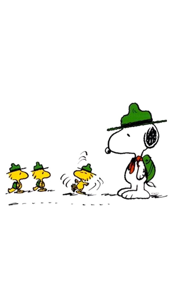 1000  images about Snoopy class on Pinterest