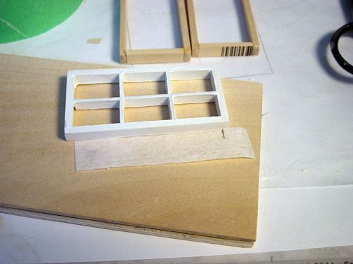 70 Best Images About Dolls House How To Hardware On Pinterest