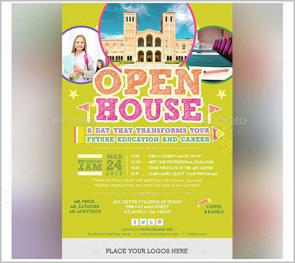 Open House Invitation Templates Beautiful Open House Invitations Template Open House Invitation Holiday Open House Invitations Christmas Open House Invitations
