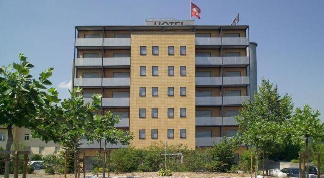 Aarau West Swiss Quality Hotel - 3 Star #Hotel - $117 - #Hotels #Switzerland #Aarau http://www.justigo.me.uk/hotels/switzerland/aarau/swissqaarauwest_3701.html