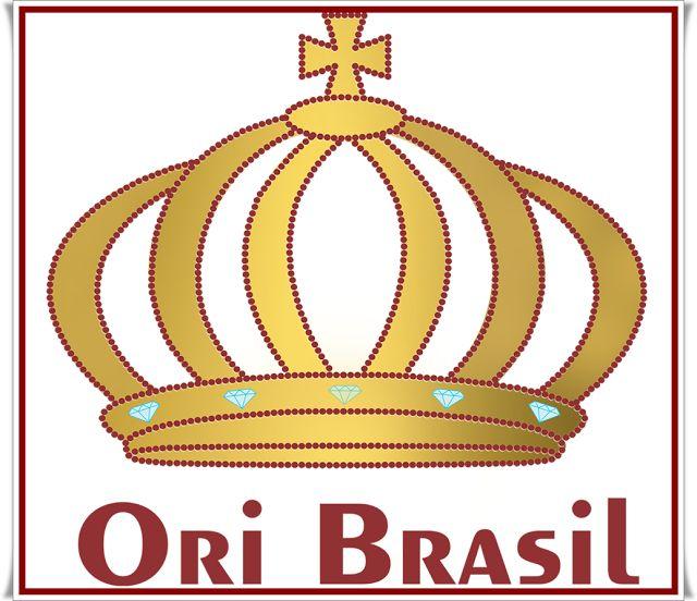 Blog Prosa Amiga: Ori Brasil é a nova parceira do Blog Prosa Amiga