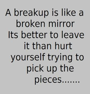 Break Up Quotes and Sayings | breakup_quotes-brokenheart_quotes_and_sayings-1_large.jpg