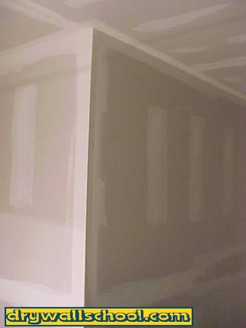 design blacksburg plaster roanoke brush va ceiling repair gallery drywall project
