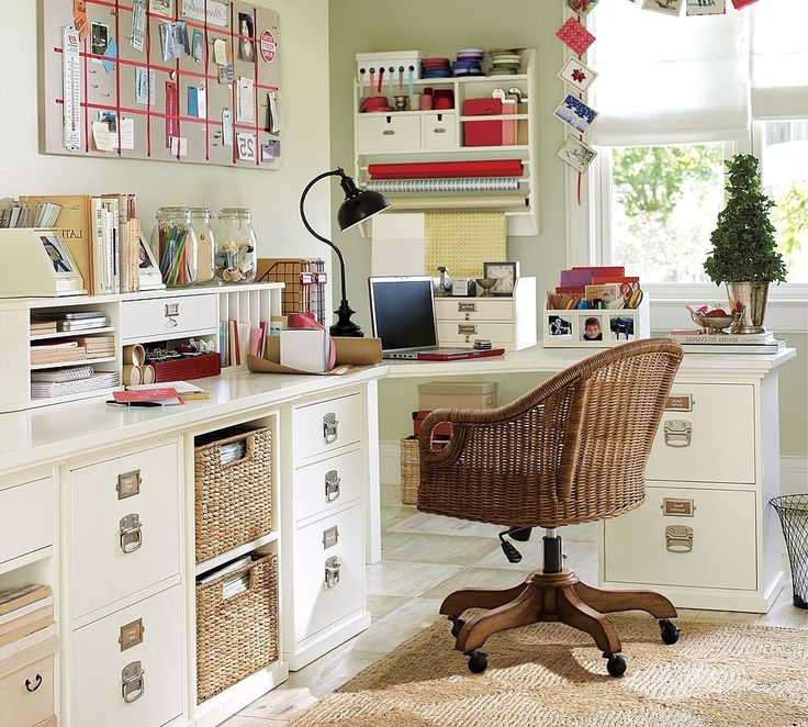 Modular Home Office Furniture Designs Ideas Plans: 25+ Best Ideas About Modular Home Office Furniture On
