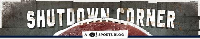 Super Bowl XL head official admits to blown calls