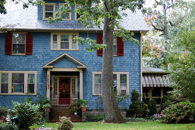 Home Warranty vs. Home Insurance .... do you really need both? An article on RedFin